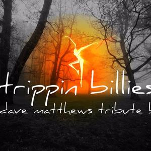 Trippin Billies
