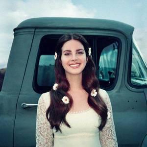 Lana Del Rey News