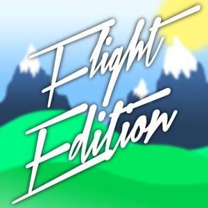 Flight Edition