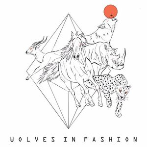 Wolves In Fashion