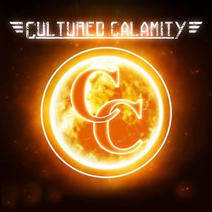 Cultured Calamity