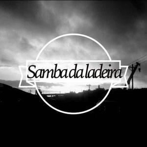 Samba da Ladeira