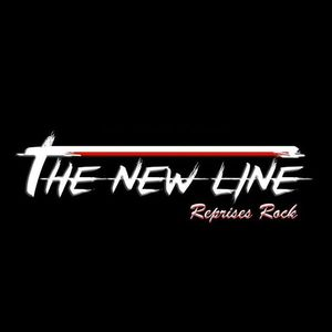 The New Line