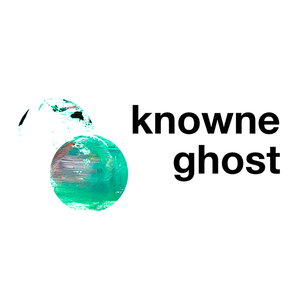 Knowne Ghost