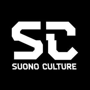 Suono Culture