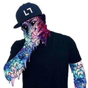 DJ Stellar
