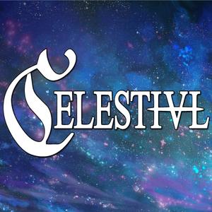 CELESTIVL