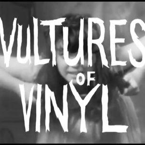 Vultures of Vinyl