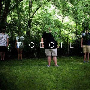 T Cecil