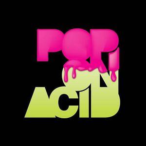 Pop On Acid