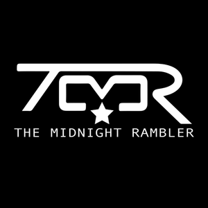 The Midnight Rambler