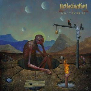 Hellucination