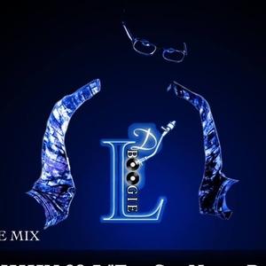 DJ L BOOGIE YOUR FAVORITE DJ