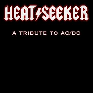 Heatseeker- A tribute to AC/DC
