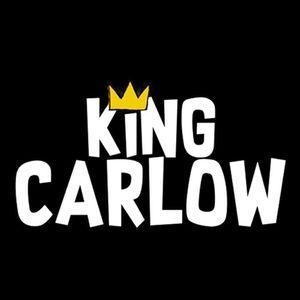 King Carlow