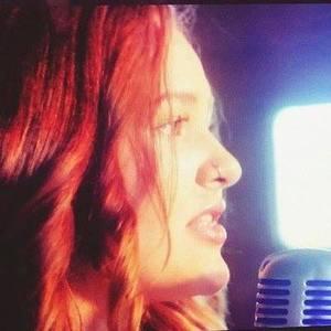 Lily Nelsen Music
