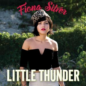 Fiona Silver