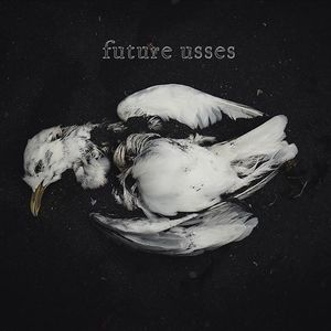 Future Usses