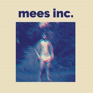 Mees Inc.