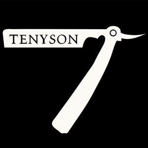 Tenyson