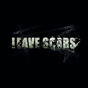 Leave Scars