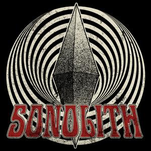 Sonolith