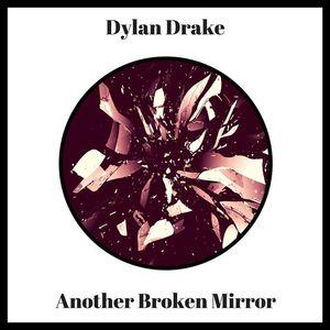 Dylan Drake