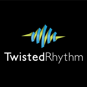 Twisted Rhythm