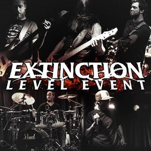 Extinction Level Event