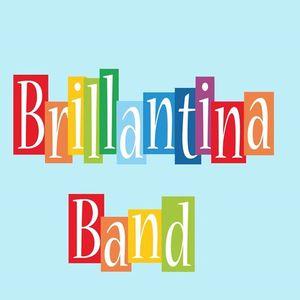 Brillantina Band