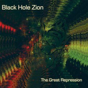 Black Hole Zion