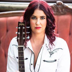Emily MarkhamMusic