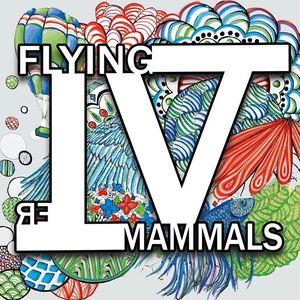 Flying Mammals