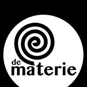 De Materie
