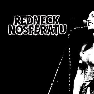 Redneck Nosferatu