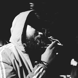 DJ Snax
