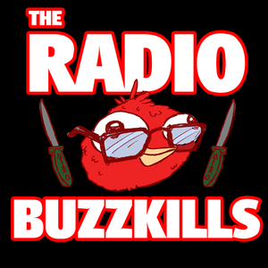 The Radio Buzzkills
