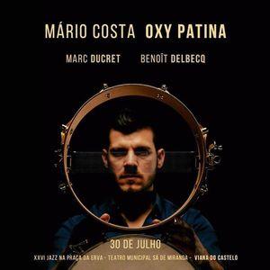 Mario Costa
