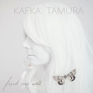 Kafka Tamura