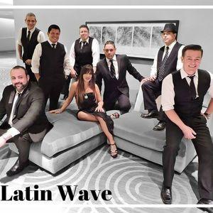Latin Wave Band