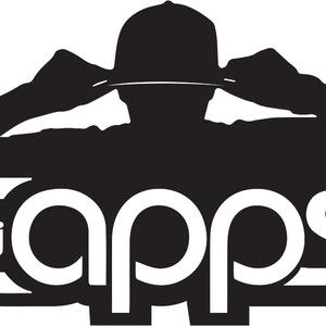 DJ Capps