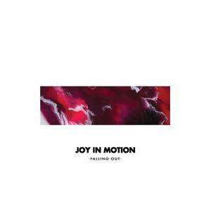 Joy In Motion