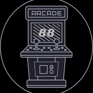 Arcade 88