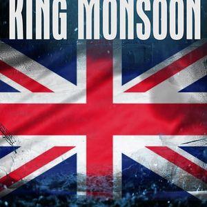 King Monsoon