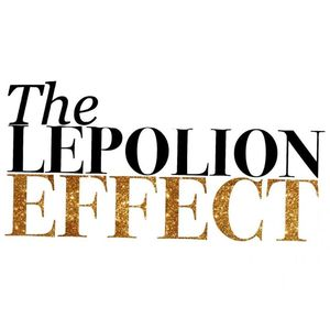 The Lepolion Effect