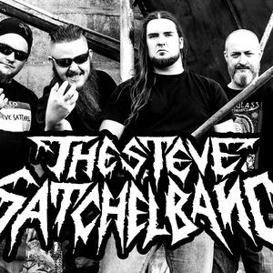 The Steve Satchel Band