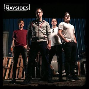 The Maysides