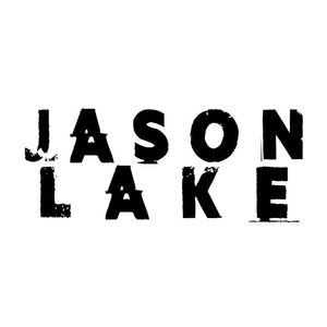 Jason Lake