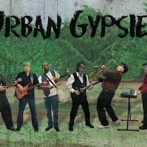 Urban Gypsies
