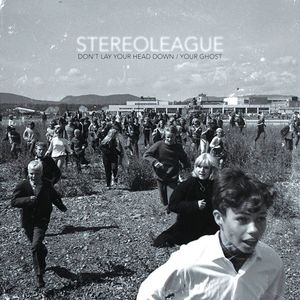 Stereo League
